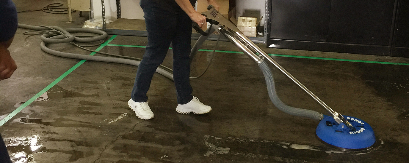 concrete-cleaing–lightend550px